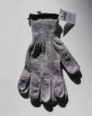 Safety gloves_HPPE원사