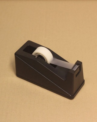 Tape dispenser(20%OFF)