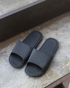 Multipurpose slipper2
